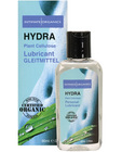 Hydra organic plant cellulose water based lubricant - 2 oz