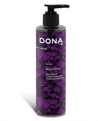 Dona by jo body wash 9.5 oz - acai