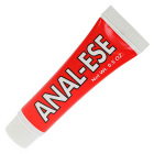 Anal-Ese 1/2 Oz Sex Toy Product