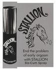 Stallion slo-cum spray - 7/16 oz