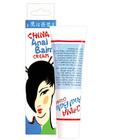 New china anal balm cream - .5 oz