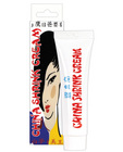 New china shrink cream - .5 oz Sex Toy Product