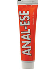 Anal-Ese Cream 1.5 oz. Sex Toy Product