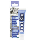 Anal Blu Large 1.5 oz. Sex Toy Product