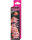 Original anal-ese - .5 oz strawberry