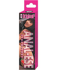 Original anal-ese - 1.5 oz strawberry