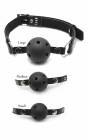 Ball Gag Training System Sex Toy Product