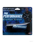 Sean michael's reloaded pro performance cream - 1.5 oz