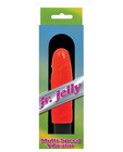 Jr. jelly  lifelike