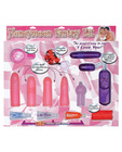 Honeymoon fantasy kit
