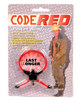 Code red power ring  Sex Toy Product Image 3
