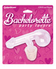 Bachelorette party favors cocktail pourer