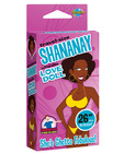 26in travel-size shananay love doll