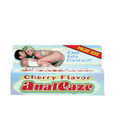 Anal eaze - 1.5 oz cherry Sex Toy Product
