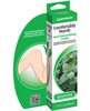 Comfortably numb desensitizing cream  - spearmint
