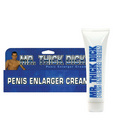 Mr. thick dick penis enlarger cream - 1.5 oz