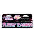 Tushy tamer cream - 1.5 oz