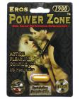 Eros Power Zone 1900 - 1 Capsule Pack