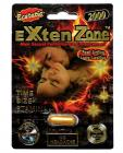 Exten Zone Ecstatic 2000 1 Capsule Pack Sex Toy Product