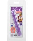 Shane's world sorority screw vibe - purple