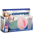 The gripper - sure grip