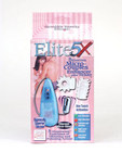 Elite 5x micro couples enhancer plus tickler