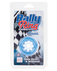 Rally ring enhancers racer -  blue