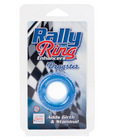 Rally ring enhancers dragster -  blue