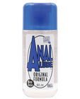 Anal Lube Original 6 oz Sex Toy Product