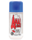 Anal Lube- Cherry Scented  Sex Toy Product