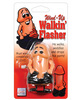 Wind-up walkin' flasher