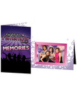 Night to remember photo frame by sassigirl - pack of 6 Sex Toy Product
