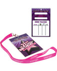 Night to remember 21st birthday bar badge by sassigirl Sex Toy Product