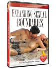 Sizzle !  expanding sexual boundaries