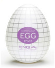 Tenga egg - spider pack of 6