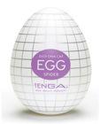 Tenga egg - spider pack of 6