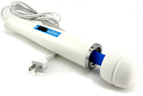Hitachi Magic Wand at ACME Sex Toys