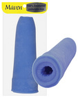 Vibratex maven - blue elastomer