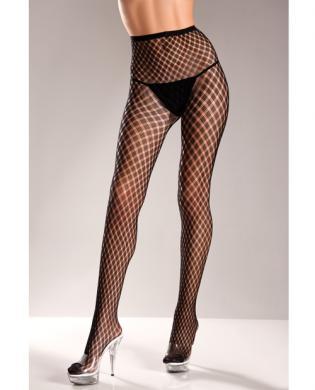 sexy pantyhose os