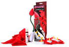 The Perfect Gift Rose Kit - Red	 Sex Toy Product