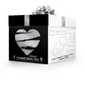 Shine Box, Glamour Sensual
