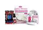 Amazing Cunnilingus Kit Sex Toy Product