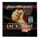 JACK-AIDE MEDIUM DENSITY - 2.5 ML FOIL PACK Lube