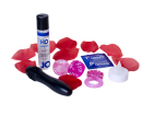 Lovers Rendezvous Kit