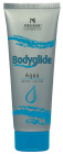 Megasol Bodyglide Aqua Personal Lubricant 3.4 oz