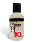 System Jo Anal Premium Warm Lubricant 2.5 oz