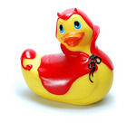 Rub My Duckie Devil Travel Size
