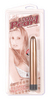 Doc Johnson Copper Little Pearl Vibrator