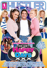This Aint Happy Days Xxx [double disc]