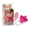 Venus Butterfly Pump